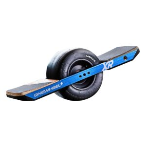 Onewheel plus XR