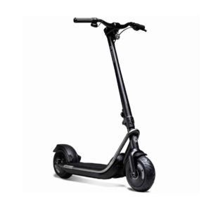 boosted rev trottinette electrique face